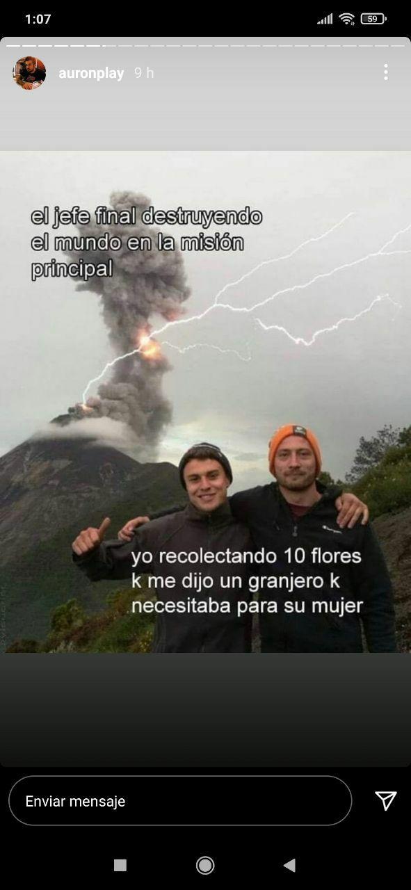 Marcianadas 463 01012021001513 (272)