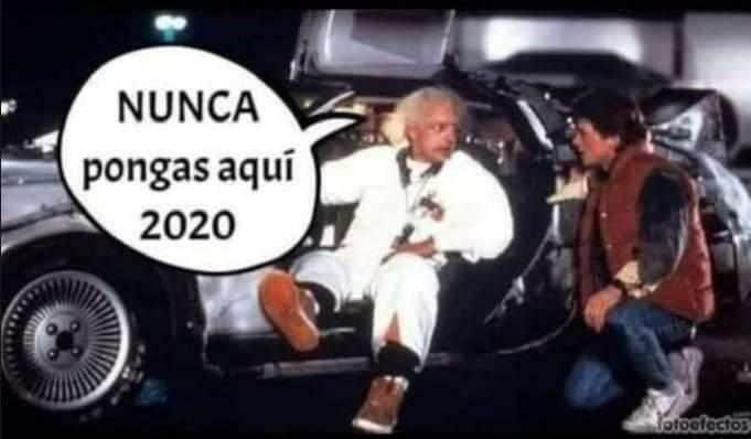 Marcianadas 463 01012021001513 (274)