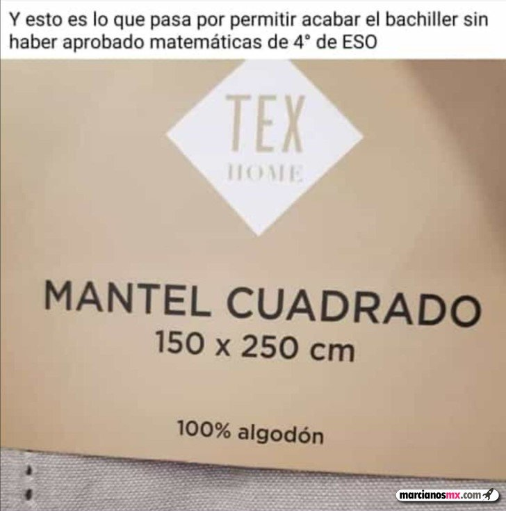 Marcianadas 463 01012021001513 (29)
