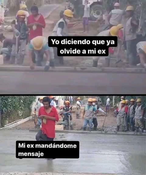 Marcianadas 463 01012021001513 (290)