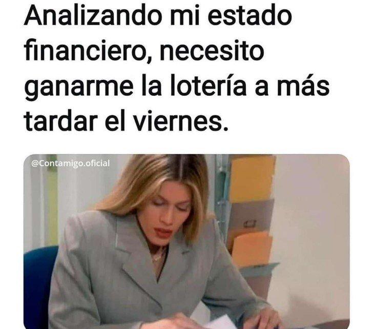 Marcianadas 463 01012021001513 (291)