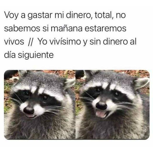 Marcianadas 463 01012021001513 (297)