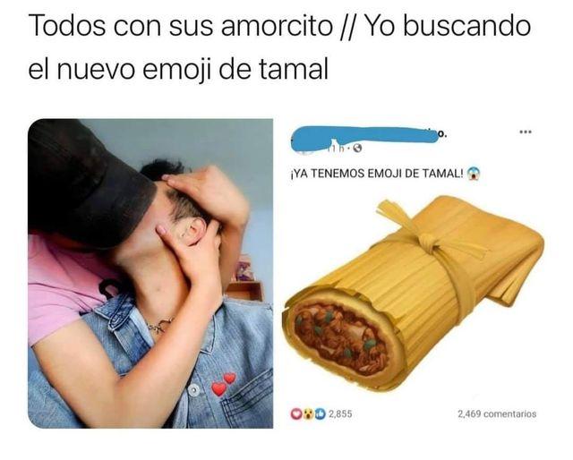 Marcianadas 463 01012021001513 (3)
