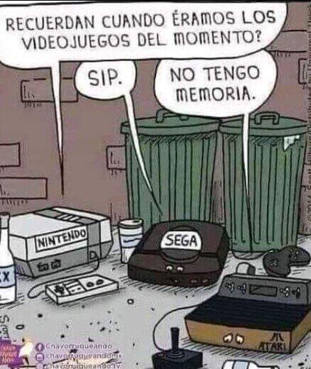 Marcianadas 463 01012021001513 (31)