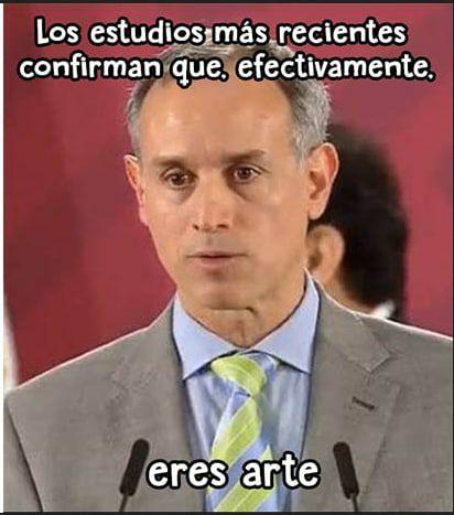 Marcianadas 463 01012021001513 (315)