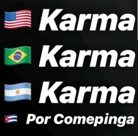 Marcianadas 463 01012021001513 (327)