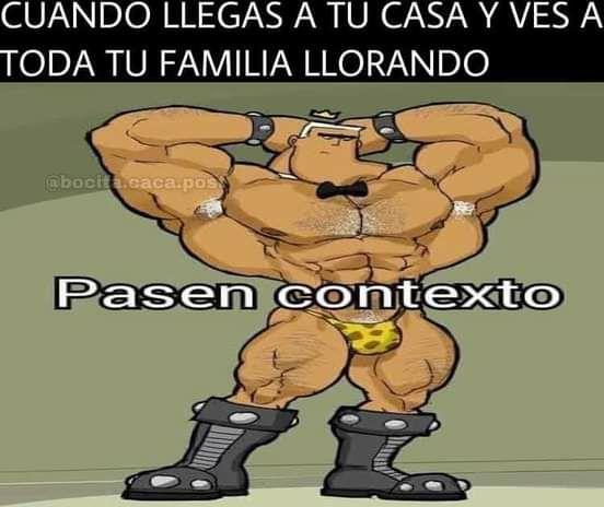 Marcianadas 463 01012021001513 (329)