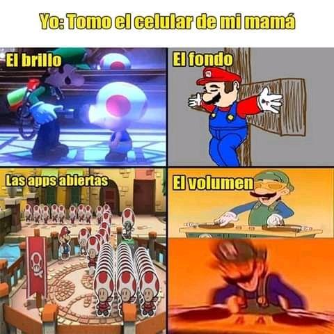 Marcianadas 463 01012021001513 (343)