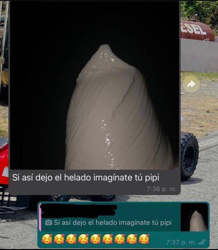 Marcianadas 463 01012021001513 (347)