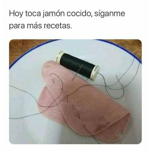 Marcianadas 463 01012021001513 (353)