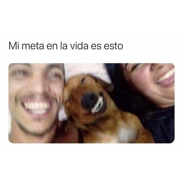Marcianadas 463 01012021001513 (357)