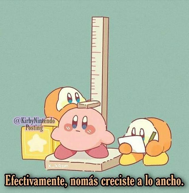 Marcianadas 463 01012021001513 (361)