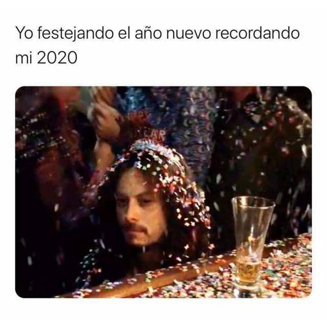 Marcianadas 463 01012021001513 (366)