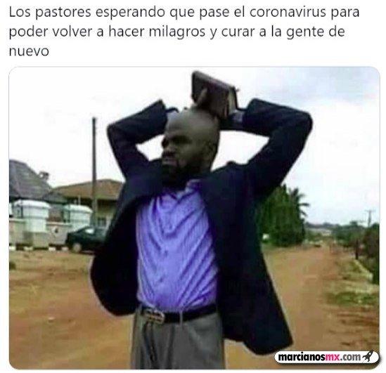 Marcianadas 463 01012021001513 (371)