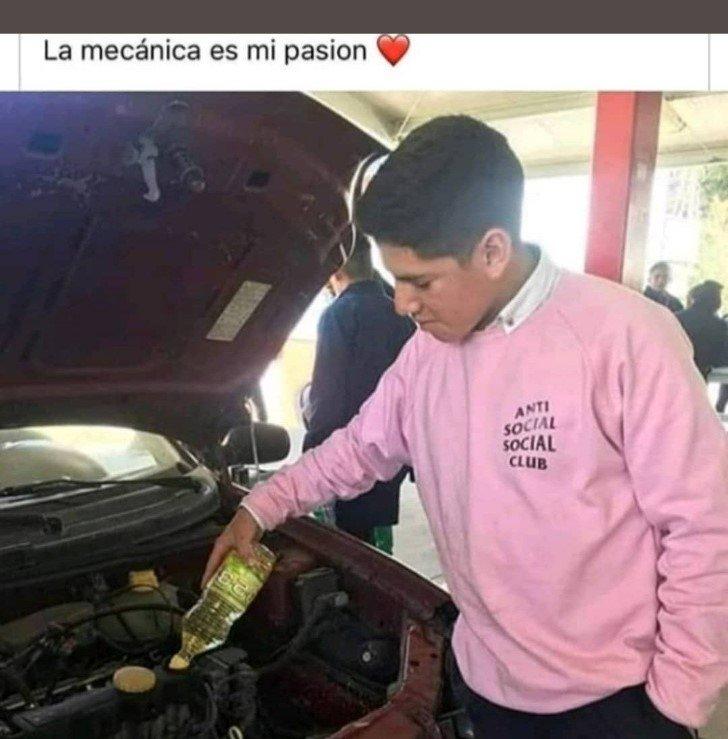 Marcianadas 463 01012021001513 (390)