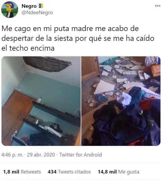 Marcianadas 463 01012021001513 (397)