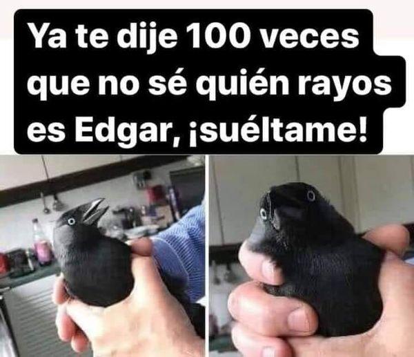 Marcianadas 463 01012021001513 (4)