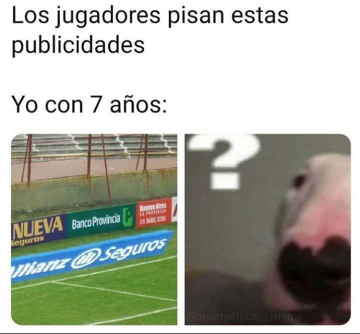 Marcianadas 463 01012021001513 (407)