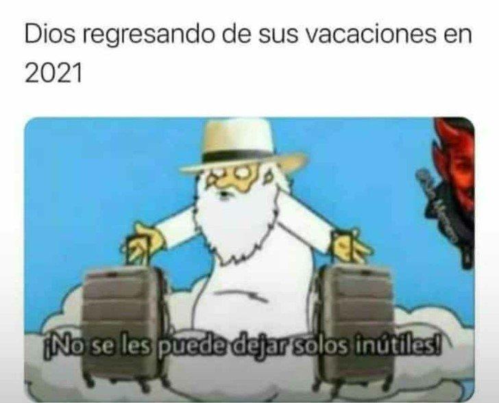 Marcianadas 463 01012021001513 (408)