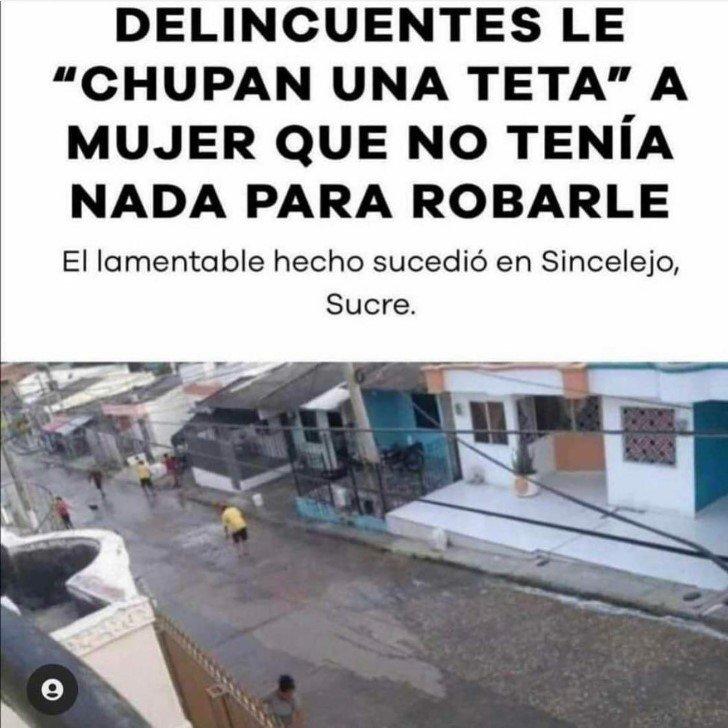 Marcianadas 463 01012021001513 (410)