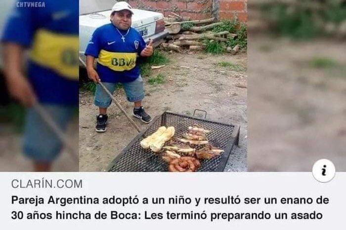 Marcianadas 463 01012021001513 (414)