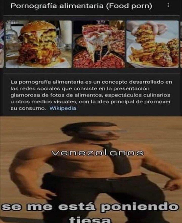 Marcianadas 463 01012021001513 (419)