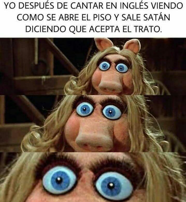 Marcianadas 463 01012021001513 (425)