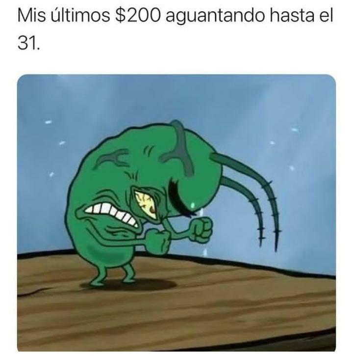 Marcianadas 463 01012021001513 (436)