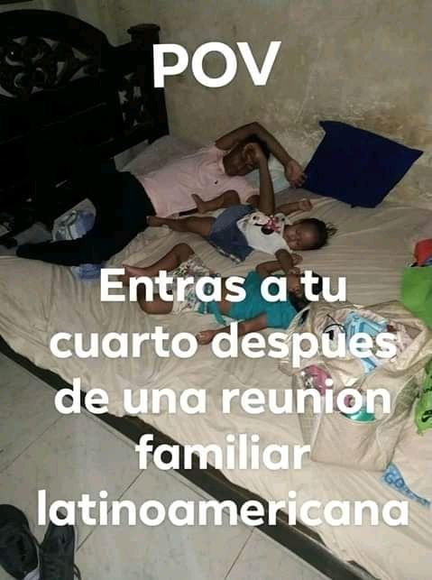 Marcianadas 463 01012021001513 (440)
