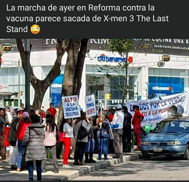 Marcianadas 463 01012021001513 (444)