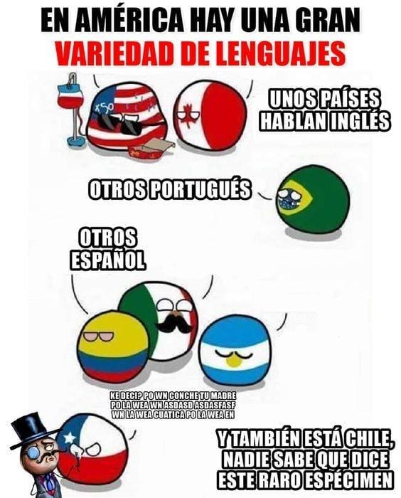 Marcianadas 463 01012021001513 (446)