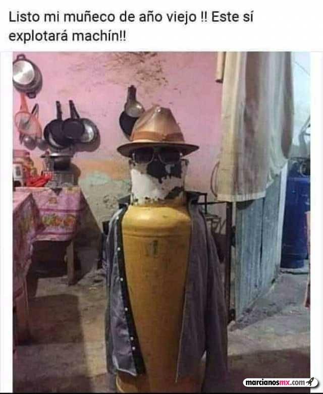 Marcianadas 463 01012021001513 (450)