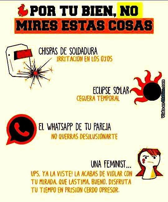 Marcianadas 463 01012021001513 (452)