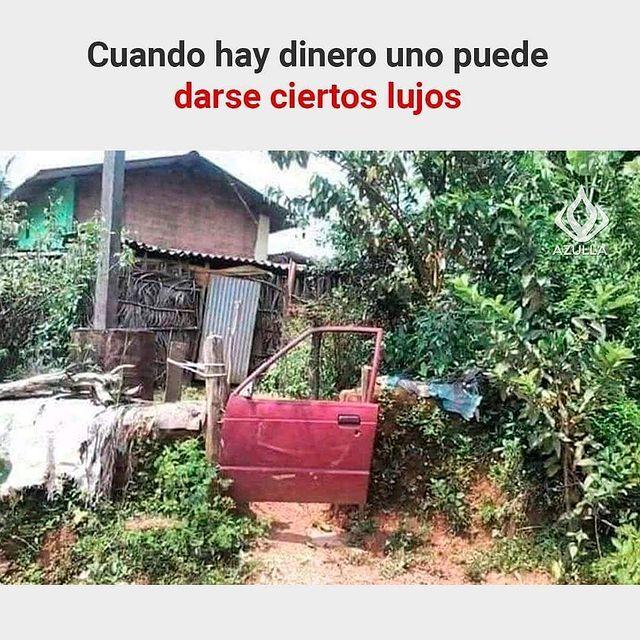 Marcianadas 463 01012021001513 (453)