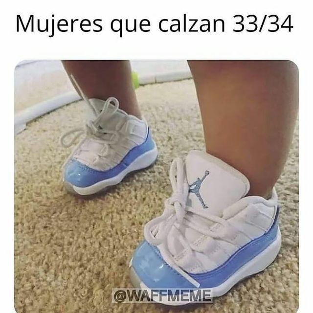Marcianadas 463 01012021001513 (454)