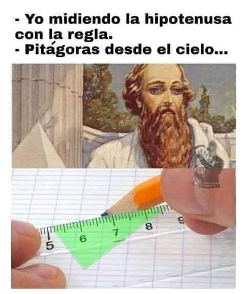 Marcianadas 463 01012021001513 (457)