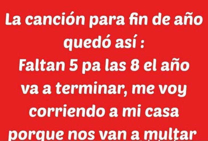 Marcianadas 463 01012021001513 (466)