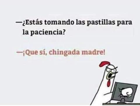 Marcianadas 463 01012021001513 (6)