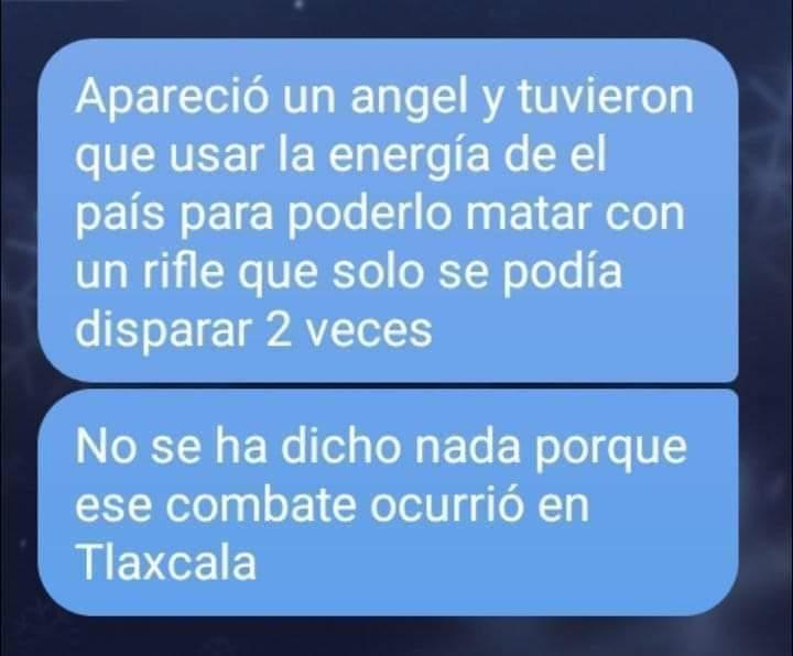 Marcianadas 463 01012021001513 (62)