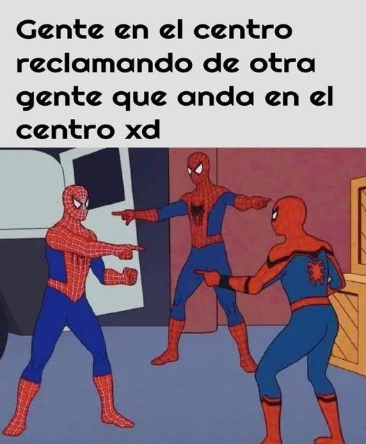 Marcianadas 463 01012021001513 (7)