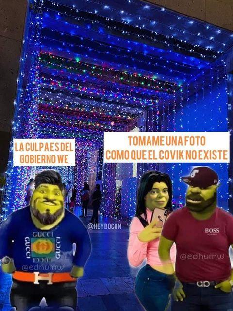 Marcianadas 463 01012021001513 (72)