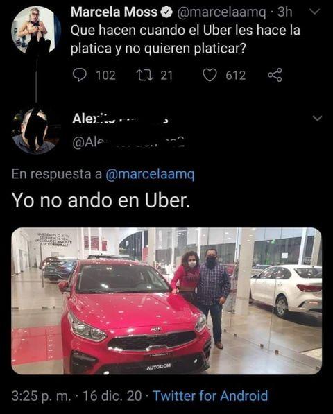 Marcianadas 463 01012021001513 (78)