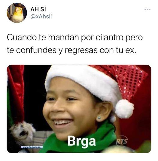 Marcianadas 463 01012021001513 (8)