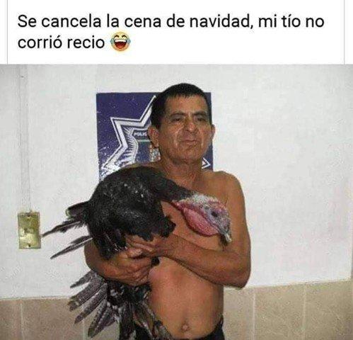 Marcianadas 463 01012021001513 (82)