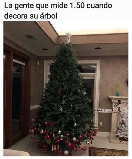 Marcianadas 463 01012021001513 (9)