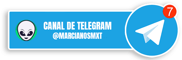 Telegram Canal