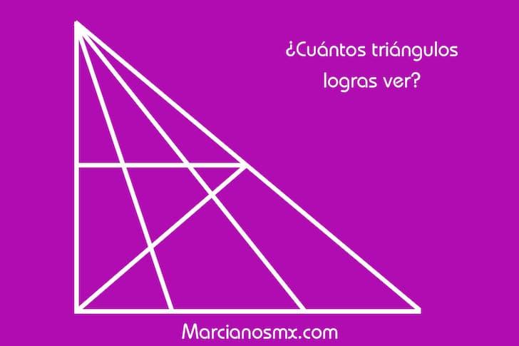 acertijo cuantos triangulos hay(1)