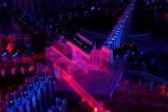 computadora cuantica fotonica Jiuzhang