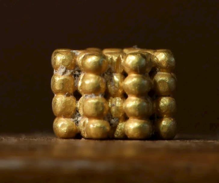 pieza de oro en jerusalen(1)