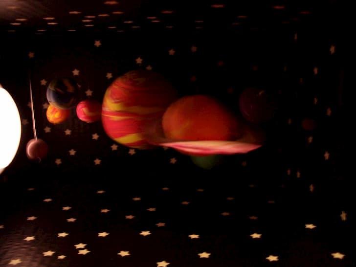 sistema solar(1)